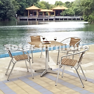 Outdoor Furniture (AT-8021)