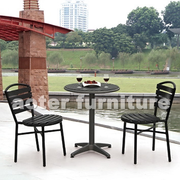 Outdoor Furniture (AT-8020)