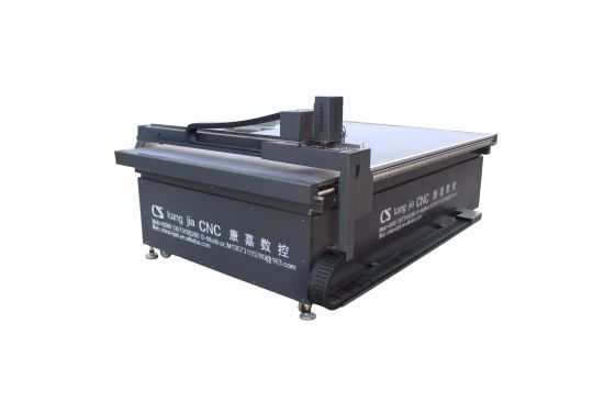 Supplying The Knife Cutting Machine for Hot Sale