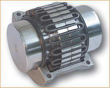 T10 Grid Coupling Falk Grid Coupling T10 Series pictures & photos