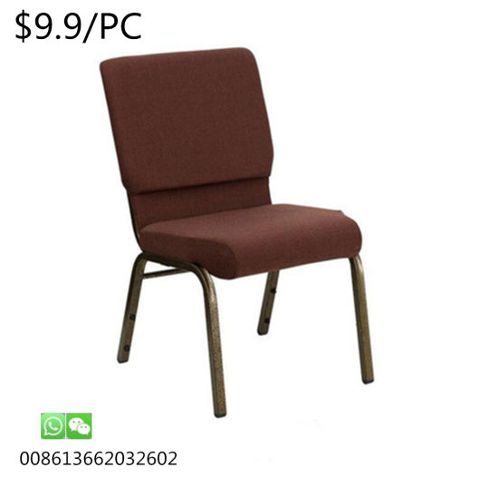 Wholesale Banquet Chairs Best Value PU Leather Office Chair Furniture