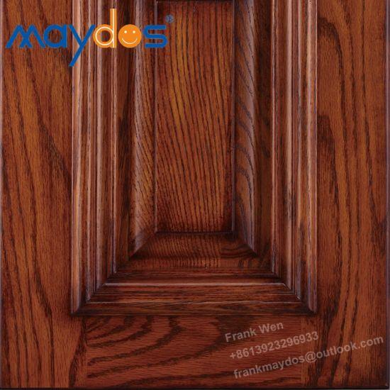 Liquid Glass Finish Nitrocellulose Wood Paint for Furniture