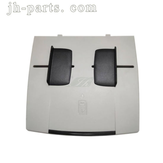 Q3948-60214 ADF Input Paper Tray For HP LJ 2820 2840 3050 3052 3055 USA SELLER!