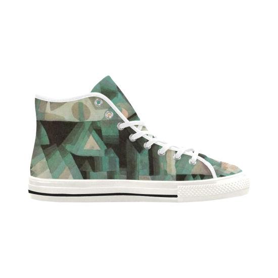 767ea0ba724c Drop Shipping Factory Custom Shoes Design Your Own Print Art Unisex Sneakers