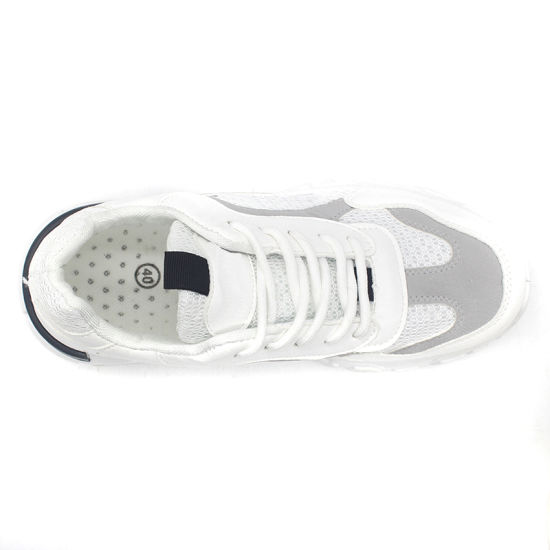 d11f9a17d89 China 2019 Latest Fashion Design Women Sports Shoes with Factory Price No.  1490 - China Women Shoes, New Arrival