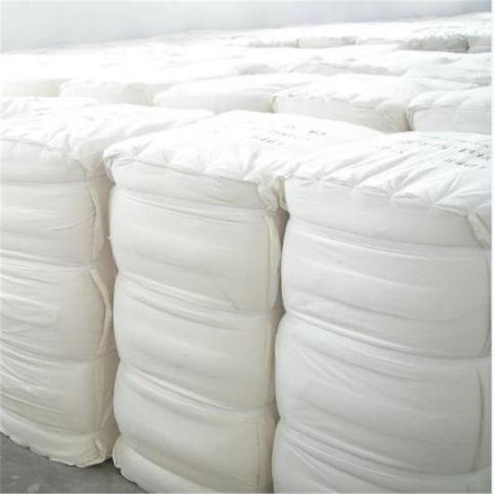 T C 65 30 133 72 63 Grey Fabric