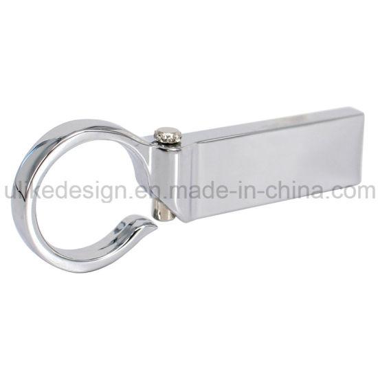 Metal USB Flash Drive/ Pen Drive/USB Flash Drive