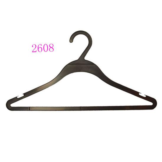 China Garment Cheap Disposable Shirt Hangers Wholesale - China ... dbd9a1cbf6e