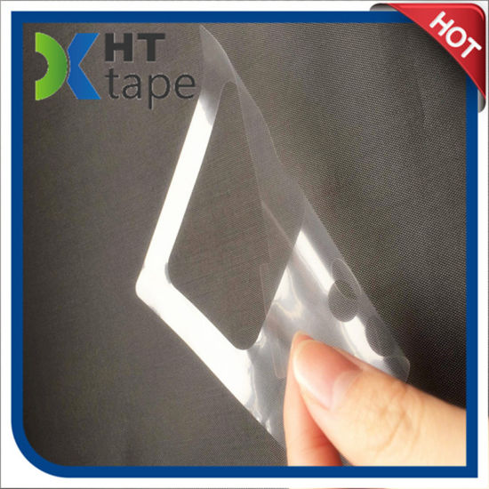 Mobile Digital Electronic PE Surface Protective Film pictures & photos