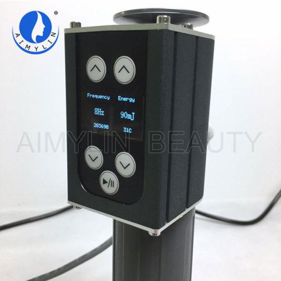 ED Treatment Shockwave Device on Sale