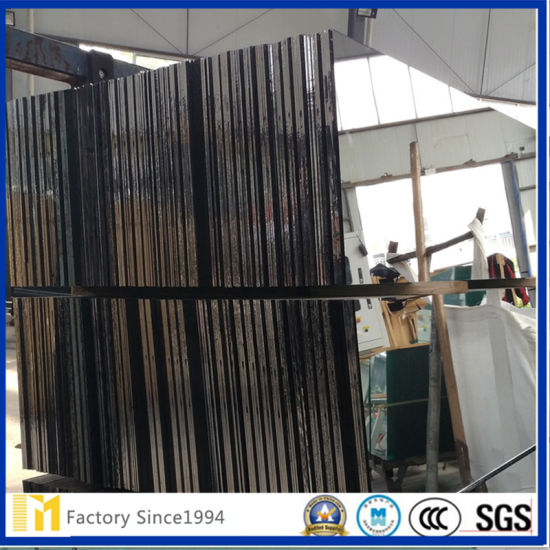 Silver Mirror and Silver Coated Mirror Glass Best Supplier