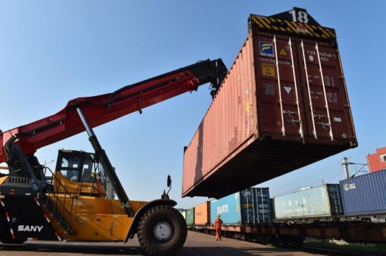 Professional Cheaper Best LCL Ocean Freight to Antananarivo
