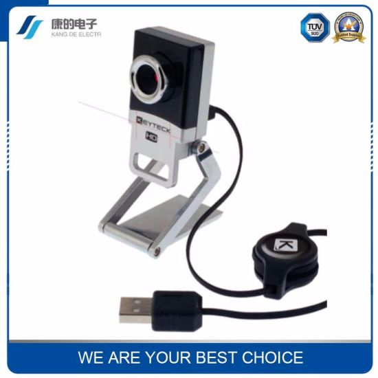 2017 China Best Sell Network Camera pictures & photos