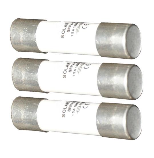Fuse Box Parts - Wiring Diagram Tools Old Main Fuse Box Parts Holder on