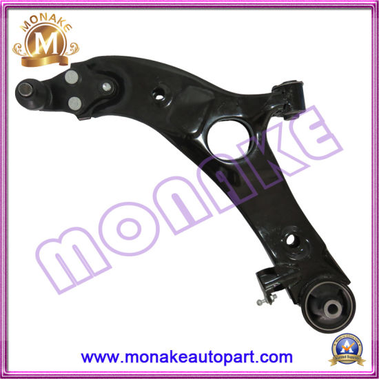 Front Lower Control Arm for Hyundai (54500-2W200) pictures & photos