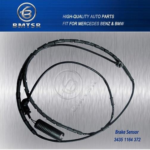Brake Wear Sensor for BMW 3435 1164 372