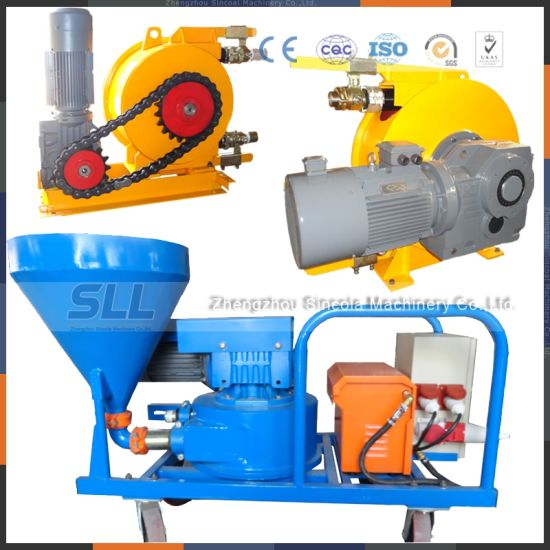 Output 60~42000L/H High Pressure Hydraulic Hoses Pumps pictures & photos