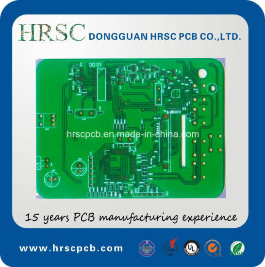 Multilayer Pcb Manufacturing Machines