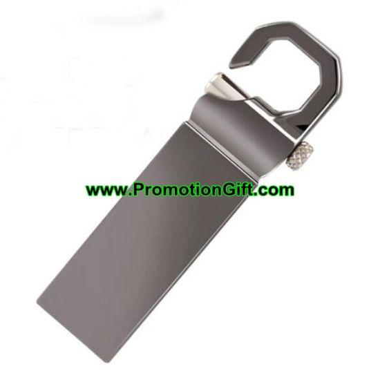 USB Disk Key