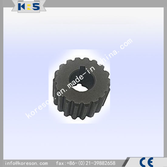 Gear Coupling for Group2/3 Gear Pump