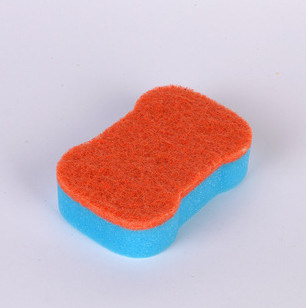 Cleaning Sponge, Scouring Pad, Cleaning Tool