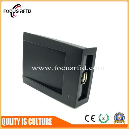 High Quality RFID Access Control USB Card Reader