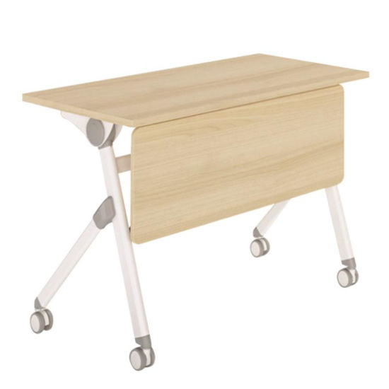 School Furniture Set Bedroom Student Desk