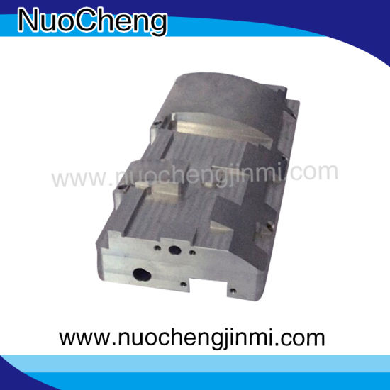 High Precision Is Suitable for The Enclosure of Communication Equipment
