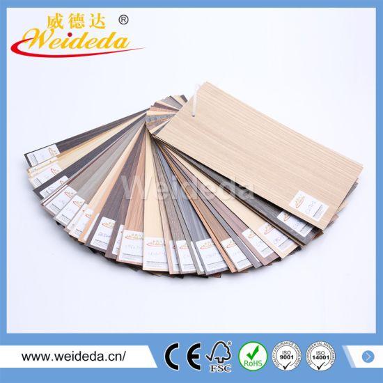 0.5-1.2mm Wood Grain Door Skin