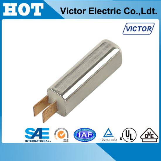 Thermostat Thermal Protector Motor Protector Vc2