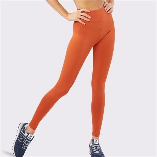 57c1fac9d6b9b6 China Women Custom Made Brazilian Pants The Girls Yoga Pants with ...