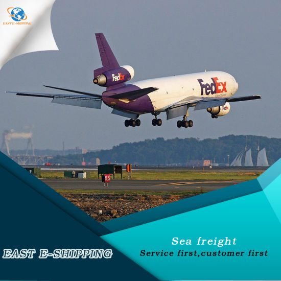FedEx Express Delivery From China to Worldwide pictures & photos