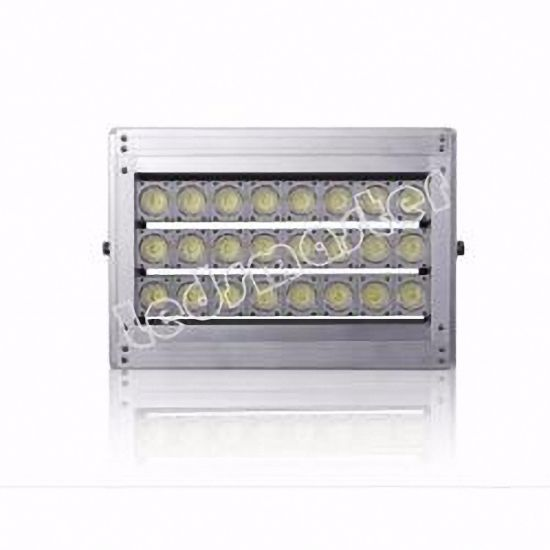 LED Floodlight for Gas Station Canopy LED Lights