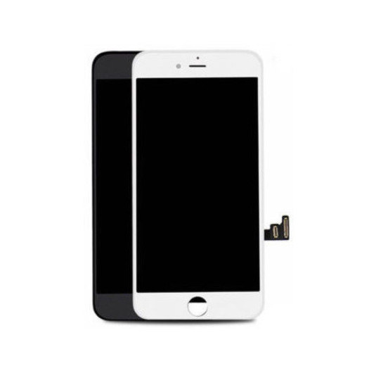 Cheap Price Mobile Phone LCD for iPhone 8 LCD Screen with Good Quality pictures & photos