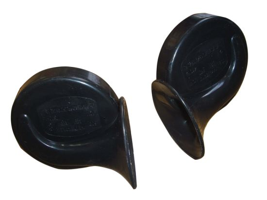 Auto Horn /Snail Horn for Toyota Type / Car Speaker pictures & photos