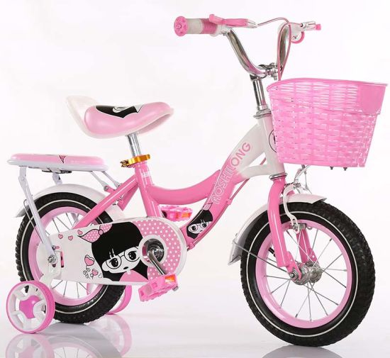 "Wholesale 12""14""16""18"" Cheap Child Bicycle Baby Bike Kids Bike pictures & photos"