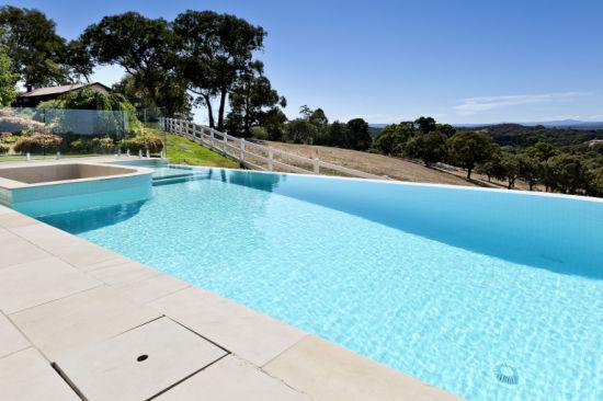 China Glass Tile, swimming Pool Tile, Amalfi Mosaic Tile ...