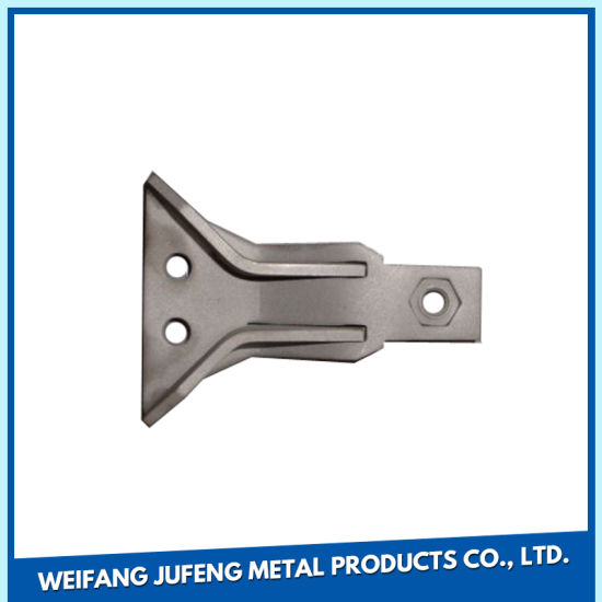 Precision Small Metal Box Custom Sheet Metal Stamping Part with Drawing Process