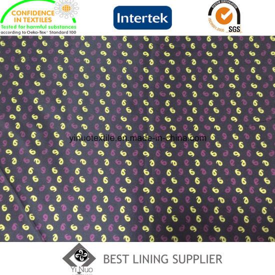 china 100 polyester men s jacket suit print lining patterns china