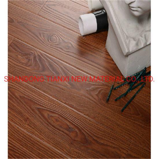 Eir Laminate Flooring Clearance 12mm, Laminate Flooring Clearance