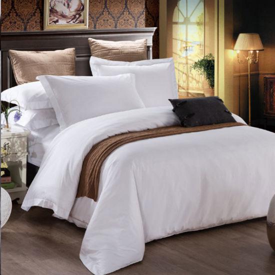 Bamboo Bedding Set Best Luxury Hotel Bedding Sets Bed Linen