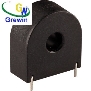 0.5 Accuracy 5A Rated Input Small Size Power Mini Current Transformer for Outdoor