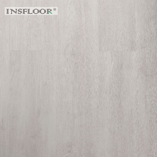 Click SPC floating floor for interior use