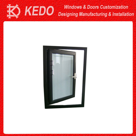 Architectural Windows and Doors for Home Building School Use pictures & photos