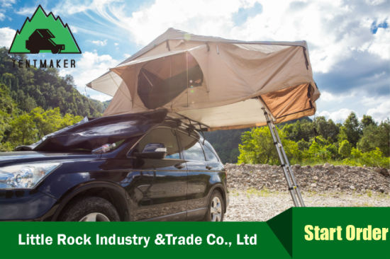 2017 Outdoor Car C&ing Top Sell Tent in Australia 1.9m Roof Top Tent & China 2017 Outdoor Car Camping Top Sell Tent in Australia 1.9m ...