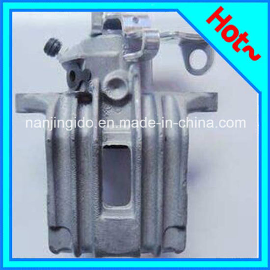 Auto Car Parts Brake Caliper for Volkswagen 1j06154238 pictures & photos