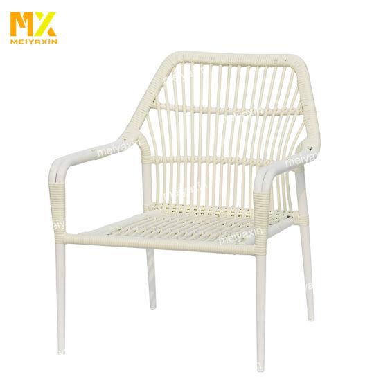 Meiyaxin Outdoor Rattan Furniture Rattan Sofa Set (accept customized)