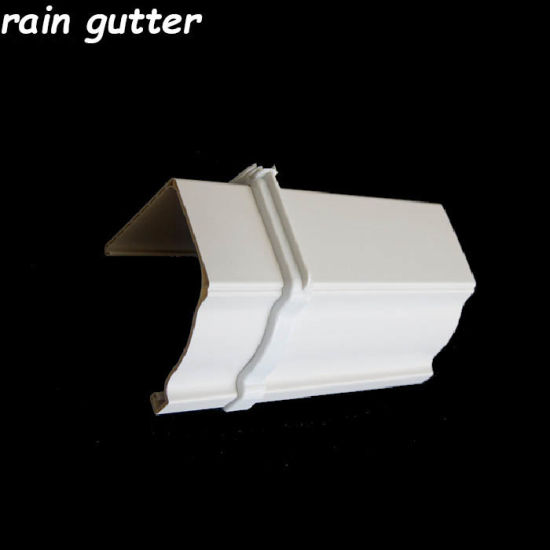 Absolute Gutters Denver Seamless Rain Gutter Installation And Repair