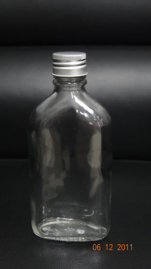 Red Wine Glass Bottle, Vodka Glass Bottle, Whisky Bottle pictures & photos