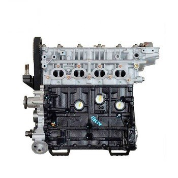 Saiding Competitive Price Engine Assembly for Sportage G4gc